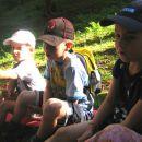 fruehling_2009_074